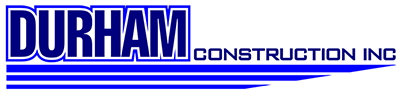 Durham Construction, Inc